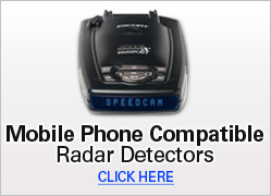 Mobile Phone Compatible